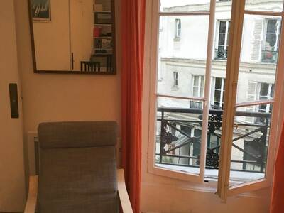 Location Appartement 2 pièces 41m² Paris 08 (75008) - Photo 6