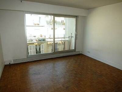 Vente Appartement 1 pièce 32m² Paris 17 (75017) - Photo 5