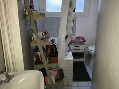 Vente Appartement 2 pièces 43m² Paris 17 (75017) - Photo 5