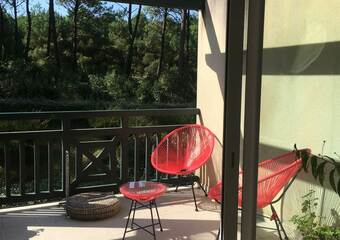Vente Appartement 3 pièces 62m² Anglet (64600) - Photo 1