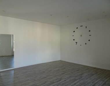 Renting Apartment 3 rooms 60m² Domène (38420) - photo
