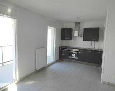 Renting Apartment 3 rooms 65m² Grenoble (38000) - photo