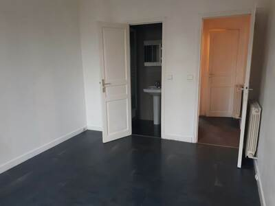 Location Appartement 2 pièces 40m² Malakoff (92240) - Photo 4