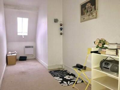 Vente Appartement 1 pièce 8m² Paris 17 (75017) - Photo 2