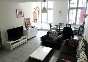 Vente Appartement 3 pièces 72m² Bayonne (64100) - Photo 1