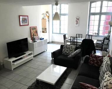 Vente Appartement 3 pièces 72m² Bayonne (64100) - photo