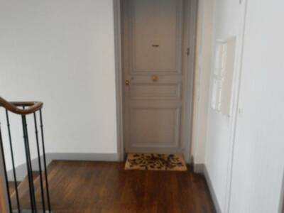 Vente Appartement 3 pièces 44m² Paris 15 (75015) - Photo 4