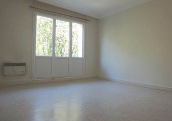 Vente Appartement 1 pièce 41m² Grenoble (38000) - Photo 1