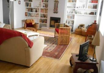 Vente Appartement 4 pièces 128m² Saint-Étienne (42100) - Photo 1