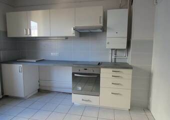 Vente Appartement 4 pièces 97m² Grenoble (38000) - Photo 1