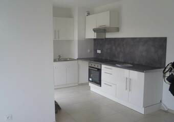 Location Appartement 3 pièces 61m² Francheville (69340) - photo