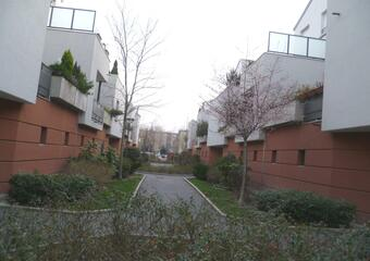 Renting Apartment 3 rooms 66m² Grenoble (38000) - Photo 1