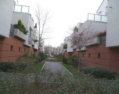 Renting Apartment 3 rooms 66m² Grenoble (38000) - photo
