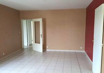 Vente Appartement 4 pièces 98m² Belleville (69220) - Photo 1