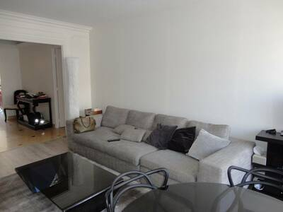 Location Appartement 3 pièces 79m² Paris 17 (75017) - Photo 3