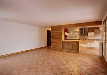 Location Appartement 4 pièces 103m² Bourg-Saint-Maurice (73700) - Photo 1