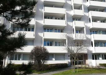 Location Appartement 5 pièces 104m² Meylan (38240) - Photo 1