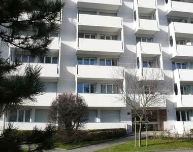 Location Appartement 5 pièces 104m² Meylan (38240) - photo