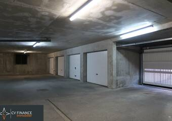 Vente Garage 14m² Voiron (38500) - Photo 1