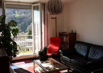 Vente Appartement 3 pièces 69m² Seyssinet-Pariset (38170) - Photo 1