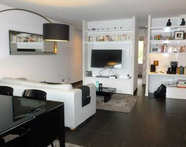 Sale Apartment 4 rooms 86m² Meylan (38240) - photo