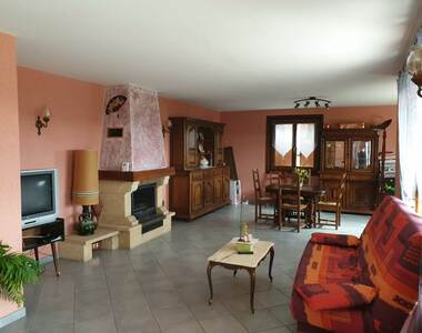 Vente Maison 7 pièces 135m² Le Puy-en-Velay (43000) - photo