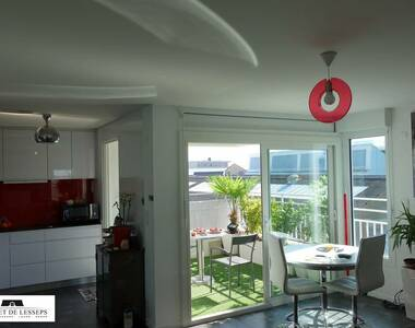 Vente Appartement 3 pièces 67m² Anglet (64600) - photo