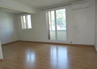 Sale Apartment 4 rooms 62m² Grenoble (38100) - Photo 1