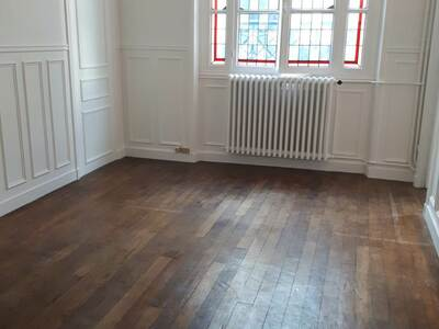 Location Appartement 3 pièces 56m² Paris 15 (75015) - Photo 1