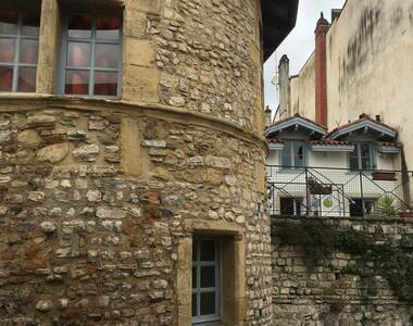 Vente Appartement 2 pièces 20m² Bayonne (64100) - photo