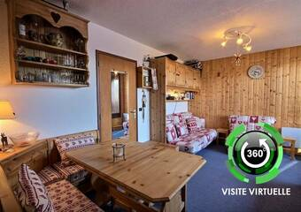 Sale Apartment 2 rooms 28m² LA PLAGNE MONTALBERT - Photo 1
