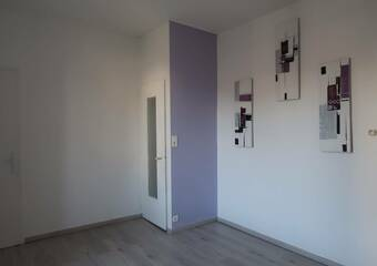 Sale Apartment 4 rooms 54m² Nantes (44000) - Photo 1