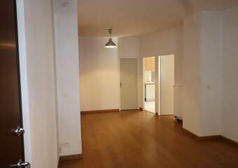 Sale Apartment 3 rooms 73m² Grenoble (38000) - Photo 1