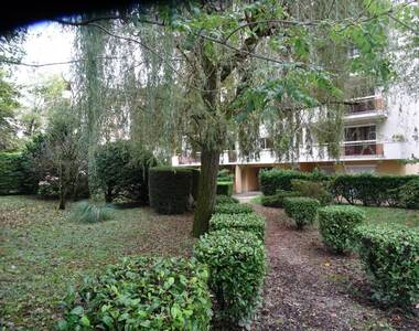 Sale Apartment 3 rooms 70m² Grenoble (38100) - photo
