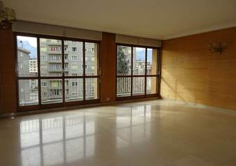 Sale Apartment 5 rooms 139m² Grenoble (38100) - Photo 1