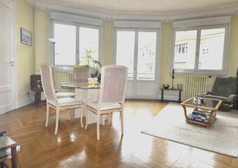 Vente Appartement 7 pièces 199m² Grenoble (38000) - Photo 1
