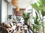 Vente Appartement 2 pièces 48m² Bayonne (64100) - Photo 1