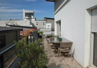 Location Appartement 5 pièces 105m² Gennevilliers (92230) - Photo 1