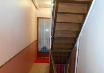 Vente Appartement 3 pièces 75m² Saint-Étienne (42000) - Photo 1