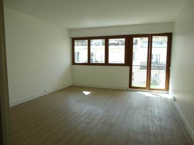 Location Appartement 2 pièces 68m² Paris 16 (75016) - Photo 1