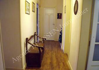 Vente Appartement 3 pièces 75m² Brive-la-Gaillarde (19100) - Photo 1