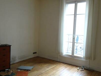 Location Appartement 3 pièces 82m² Paris 16 (75016) - Photo 1