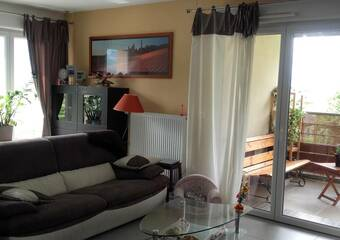 Vente Appartement LE TOUVET - photo