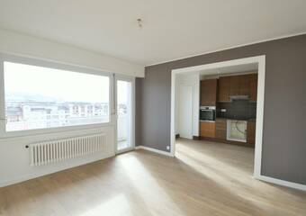 Vente Appartement 3 pièces 65m² Annemasse (74100) - photo