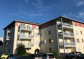 Vente Appartement 2 pièces 46m² Tarnos (40220) - Photo 1