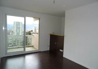 Sale Apartment 3 rooms 54m² Échirolles (38130) - photo