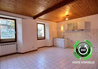 Location Appartement 3 pièces 65m² Les Chapelles (73700) - Photo 1