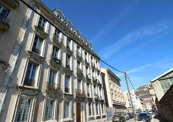 Sale Apartment 5 rooms 113m² Grenoble (38000) - Photo 1