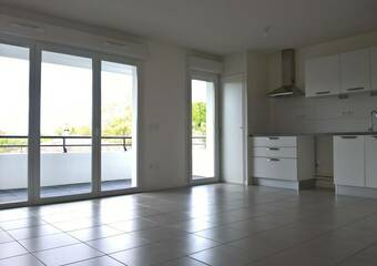 Location Appartement 3 pièces 70m² Bayonne (64100) - Photo 1