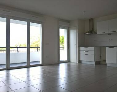 Location Appartement 3 pièces 70m² Bayonne (64100) - photo